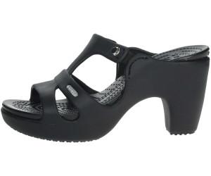 En Cyprus V Women's Idealo 40 00 Crocs Heel Precios Desde €Compara l1J5TFu3Kc