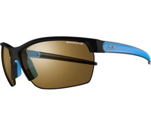Julbo Zephyr J4843122 Sonnenbrille Sportbrille HzS7KmSj1b