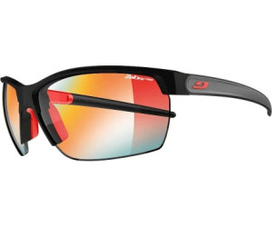 Julbo Zephyr J4843122 Sonnenbrille Sportbrille Cy1Mzaa