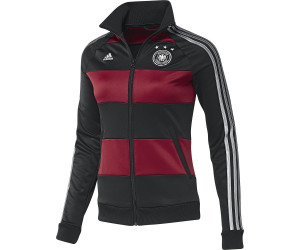 Adidas DFB Trainingsjacke ab 25,49 € (Oktober 2019 Preise