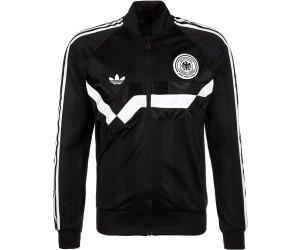 Adidas DFB Trainingsjacke ab ? 25,49 | Preisvergleich bei