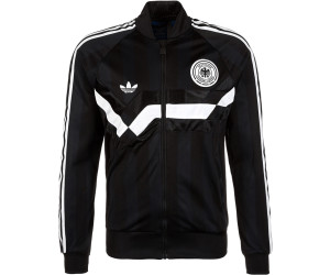 Adidas DFB Trainingsjacke WM 1990 retro ab 25,49