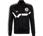 Adidas DFB Trainingsjacke ab 41,50 € (März 2020 Preise