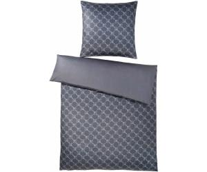 joop cornflower gradiant 80x80 135x200cm ab 101 15. Black Bedroom Furniture Sets. Home Design Ideas