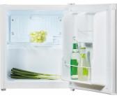 Hanseatic Kühlschrank Retro : Hanseatic kühlschrank preisvergleich günstig bei idealo kaufen