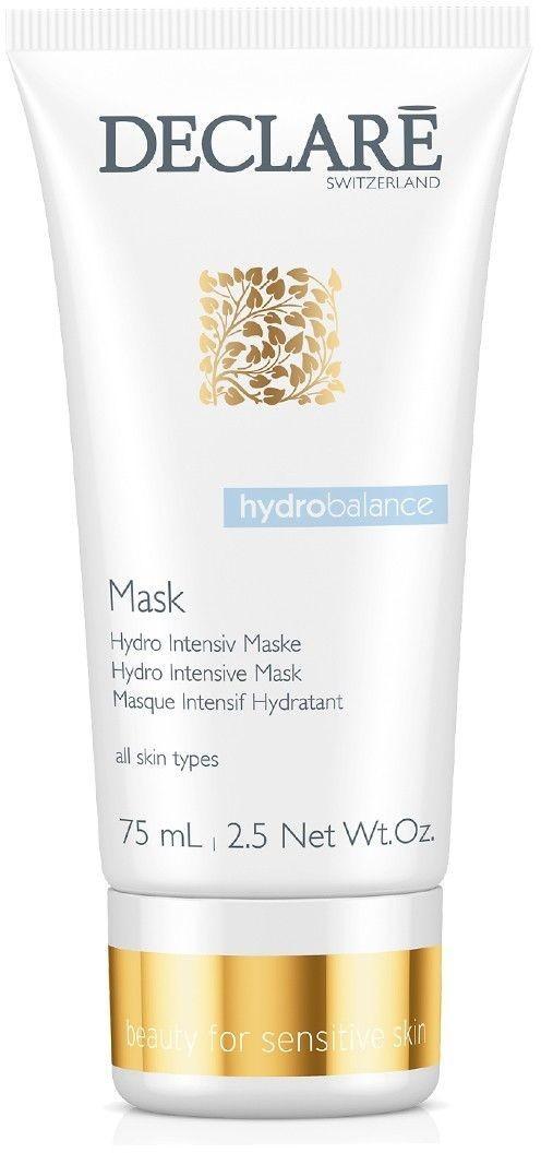 Declaré Hydro Balance Hydro Intensiv Maske (75ml)