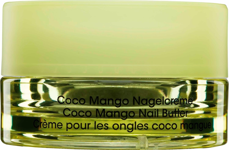 Alessandro Nail Spa Coco Mango Nail Butter (15 ml)