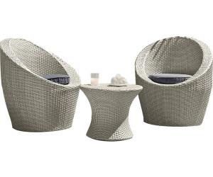 dcb garden salon totem mediterran e au meilleur prix sur. Black Bedroom Furniture Sets. Home Design Ideas