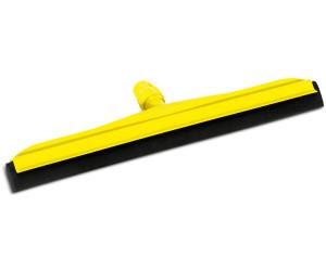 Kärcher Gummiabzieher 55 cm 6.999-089.0
