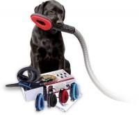 Cofix Hundebürste Kit A