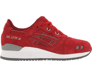 ASICS Gel Lyte III India Ink Scarpe Sneaker RUNNER suola Gel Bianco h6x2l 5050