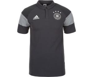 Adidas Deutschland Poloshirt ab 19,00 ? | Preisvergleich bei