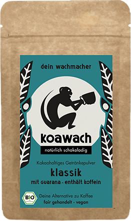 Koawach Klassik Bio (120g)
