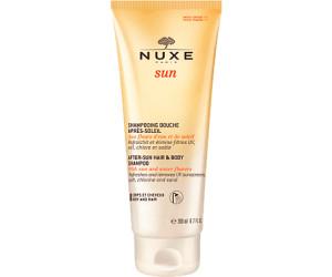 NUXE Sun After-Sun Duschshampoo (200ml)