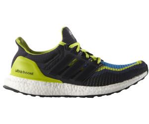 Average score 60% runningshoesguru.com Sole Review. Adidas Ultra Boost  Running Shoes