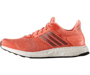 1e18ad59f Buy Adidas Ultra Boost ST W from £79.00 – Best Deals on idealo.co.uk
