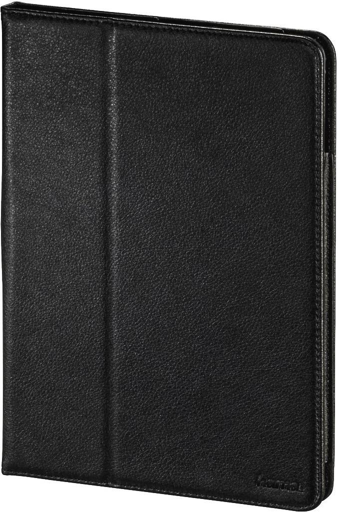 Hamach Portfolio Bend Galaxy Tab A 7.0 schwarz (173509)