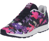 Adidas Zx Flux K W