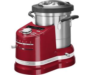 Cooking machine | Prezzi bassi su idealo