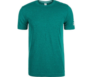 the best low cost many styles Adidas Climachill T-Shirt Herren ab 22,95 € | Preisvergleich ...