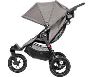 Baby Jogger City Elite Ab 421 50 Preisvergleich Bei