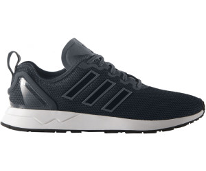 1bcd84cc6 Buy Adidas ZX Flux ADV bold onyx bold onyx core black from £73.61 ...