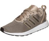 Adidas ZX Flux ADV ab 39,90 € | Preisvergleich bei