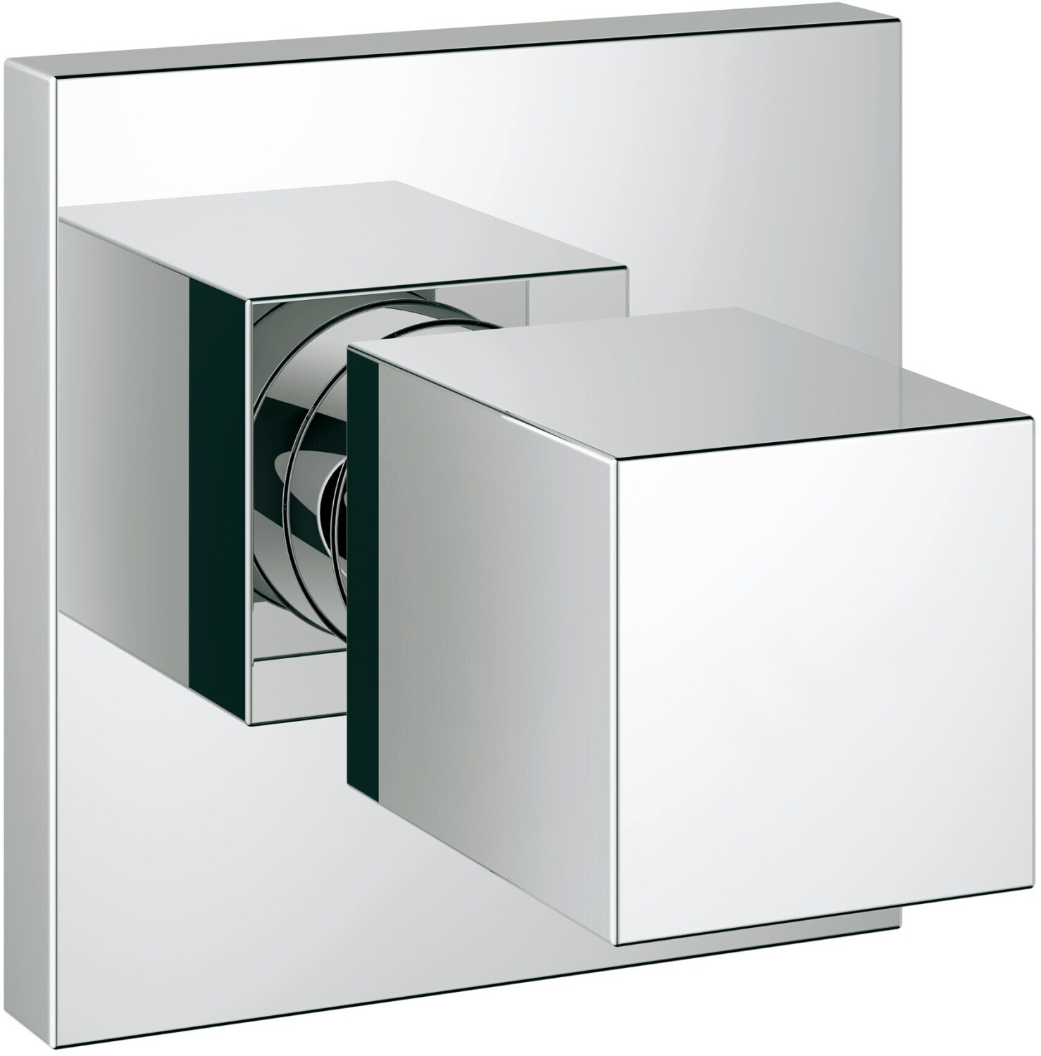 Grohe Cube UP-Ventil (19910000)