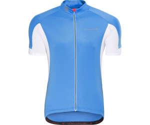 Buy Endura FS260-Pro III S S Jersey from £24.00 – Best Deals on ... 518e35214