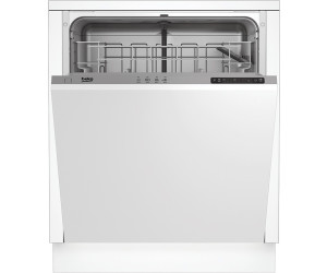 Beko DIN14210 a € 237,00 | Miglior prezzo su idealo