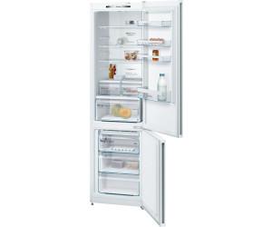 Bosch Kühlschrank Kgn 39 Xi 45 : Bosch kühlschrank kgn xi kühlschrank gefrierschrank
