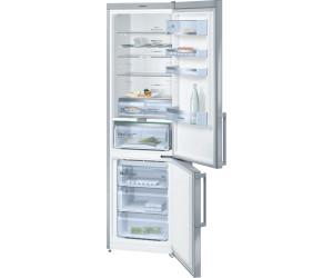 Bosch Kühlschrank Kgn 33 48 : Bosch kgn ai ab u ac preisvergleich bei idealo