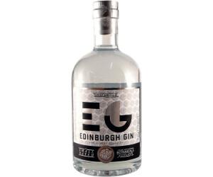 Edinburgh Gin 0.7l 43%