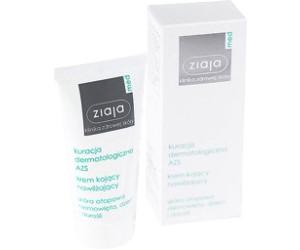 Ziaja Med Atopic Dermatitis Care (50 ml)