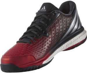 Adidas Energy Volley Boost 2.0 ab 89,95 € | Preisvergleich