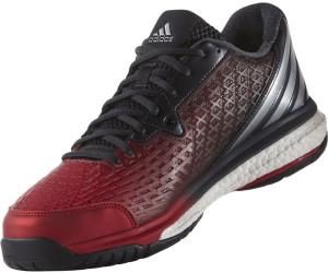 Adidas Energy Volley Boost 2.0 ab 59,95 € | Preisvergleich bei idealo.de