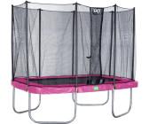 trampolin 100 bis 150 kg maximales k rpergewicht preisvergleich g nstig bei idealo kaufen. Black Bedroom Furniture Sets. Home Design Ideas