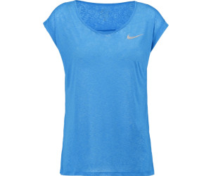 nike running damen shirt