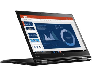 Lenovo ThinkPad X1 Yoga (20FQ0041)