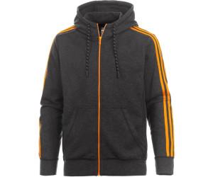 398487fc0882 Adidas Essentials Sweatjacke Herren ab 39,99 €   Preisvergleich bei ...