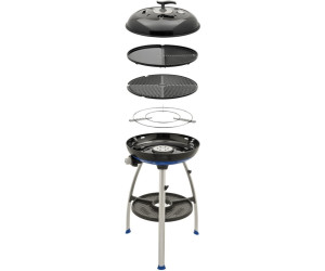 CADAC Carri Chef 2 Grill2Braai Combo 30mbar