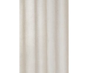 barbara becker senschal chalet chic 140x255cm ab 38 71 preisvergleich bei. Black Bedroom Furniture Sets. Home Design Ideas