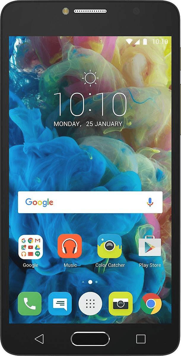 Image of Alcatel Pop 4S 4gb