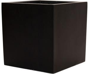 eleganteinrichten pflanzk bel quadratisch 90x90x90cm ab 438 90 preisvergleich bei. Black Bedroom Furniture Sets. Home Design Ideas
