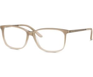 detaillierte Bilder näher an große Auswahl MARC O'POLO Eyewear 503054 ab 91,98 €   Preisvergleich bei ...