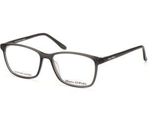 Marc O Polo Damen Brille » MP 503078«, grau, 30 - grau