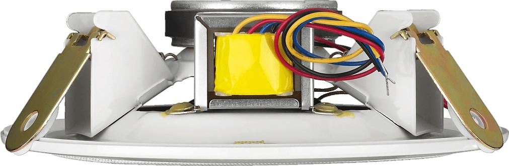 Image of Monacor EDL-620