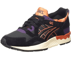 9aba641fa40b Buy Asics Gel-Lyte V Storm Pack black black grey from £54.49 – Best ...