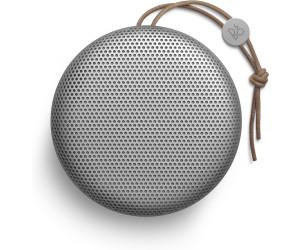 bang andamp olufsen speakers. bang \u0026 olufsen andamp speakers s