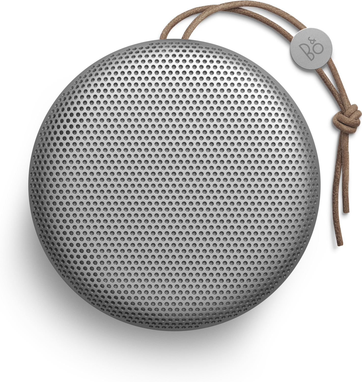 Image of Bang & Olufsen Beoplay A1 Natural